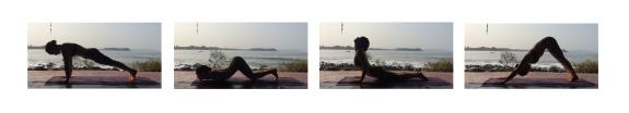 finding yoga2
